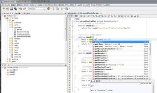 code-helper.jpg