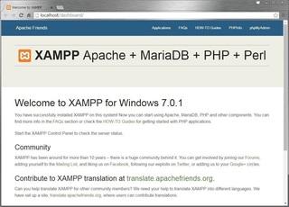 new-xampp02.jpg