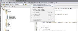 phpunit-settei6.jpg